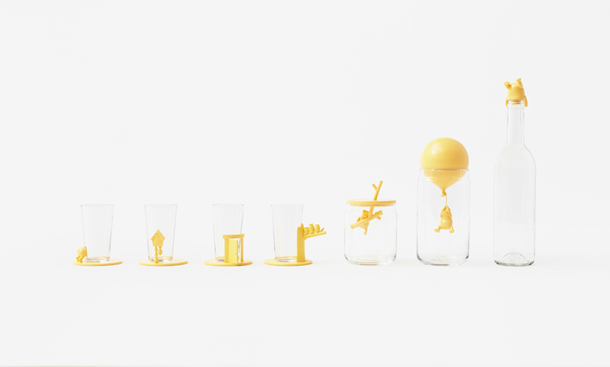pooh-glassware_container13
