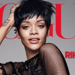 Rihanna a címlapon: egy nő arcával a világ körül