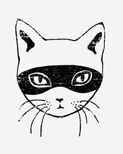 Meliminiki: Bad Cat
