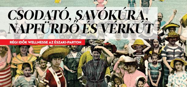 eszakipart_lapozok4