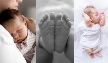 Hello világ! Ma van az anyatejes táplálás világnapja
