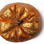 """Az idei ősz első """"töklámpása"""": Pumpkin habfürdő"""