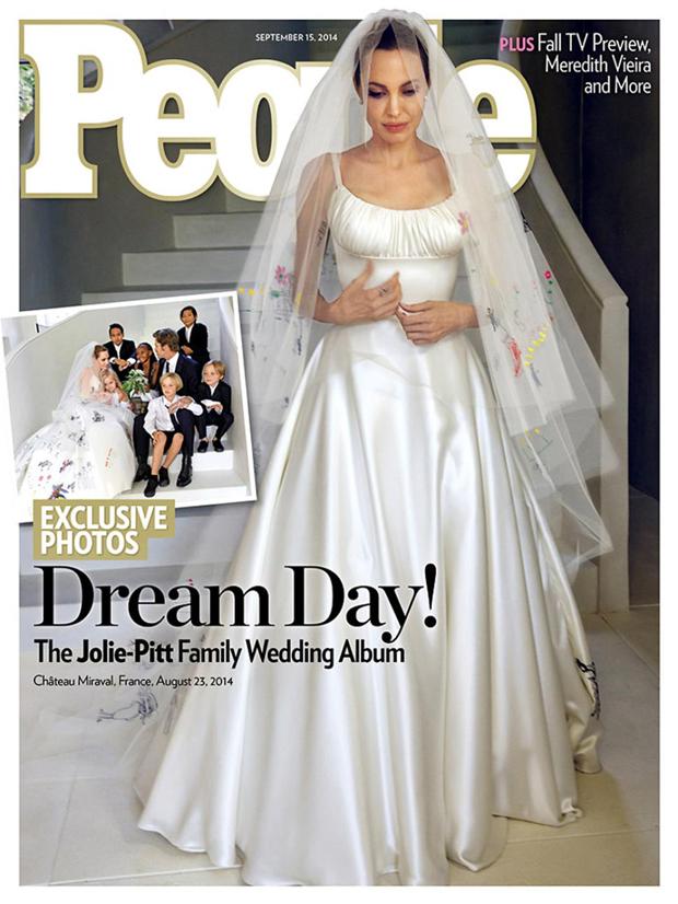 People magazin