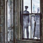 A múlt ismét élettel tölti meg Ellis Islandot