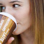 17 meglepő tény a kávéról a kávé világnapján