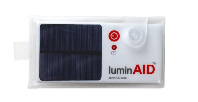 luminaid04