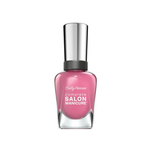Rosy Outlook/Sally Hansen