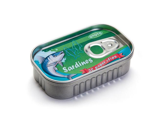 sardine02