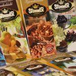 Stühmer újratöltve: csokigyár és csokikóstolás