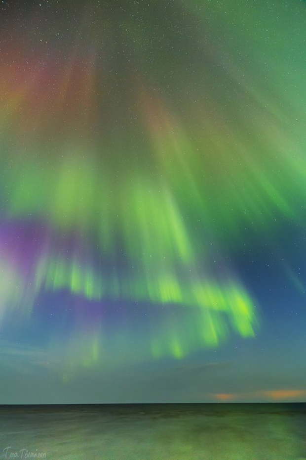Fotó: Tiina Törmänen
