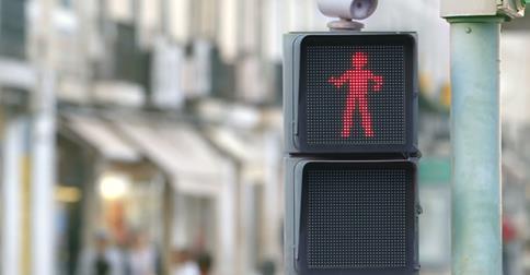 trafficlightdance