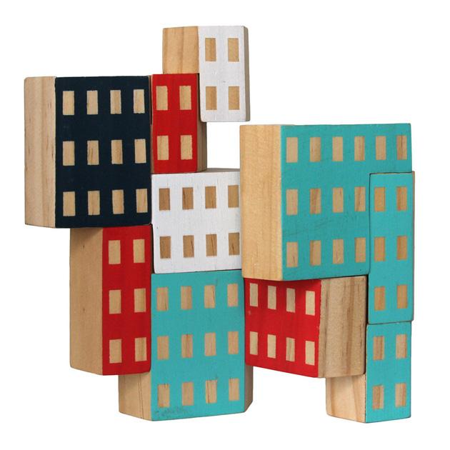 Blockitecture06