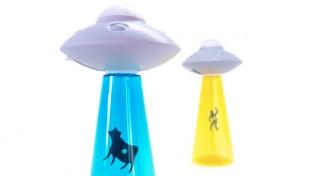 UFO_Soap01
