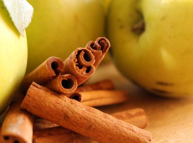 Almavaj, azaz apple butter/Fotó: Vidra