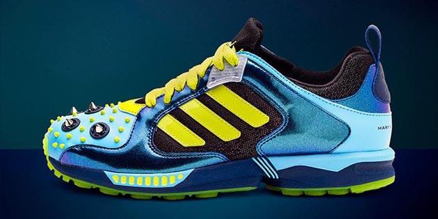 adidas-mary-katrantzou-7
