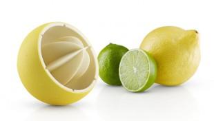 evasolo_citrus01