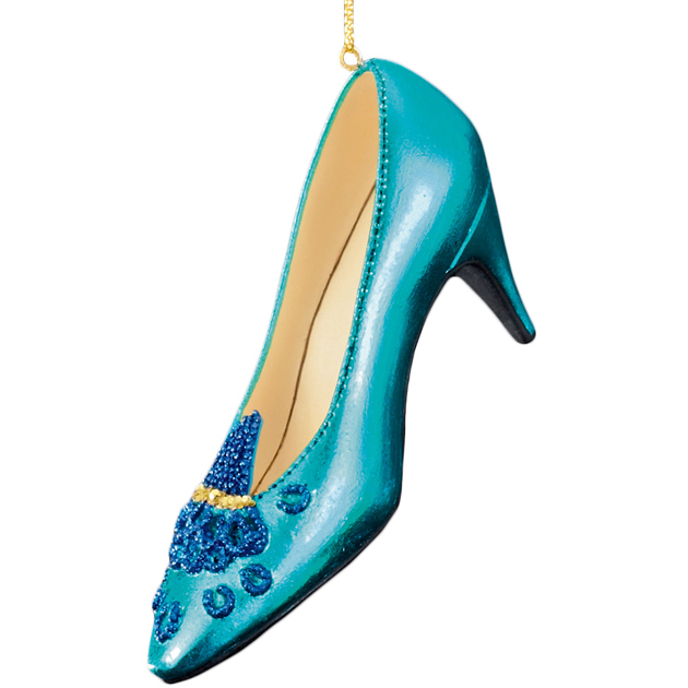metmuseum_shoesornaments09