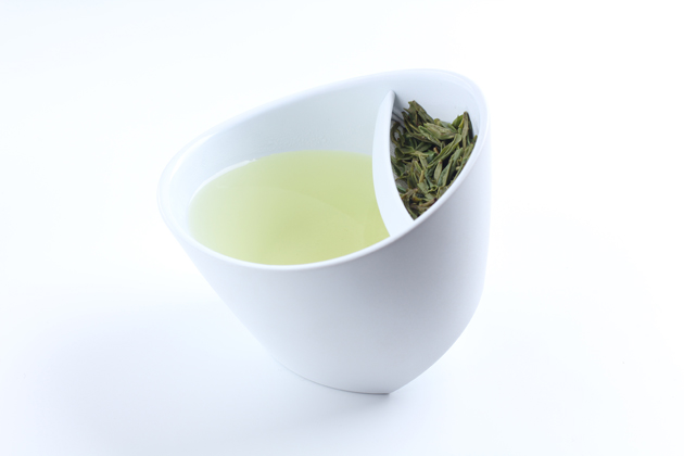 teacup02