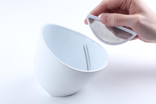 teacup03