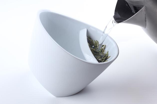 teacup04