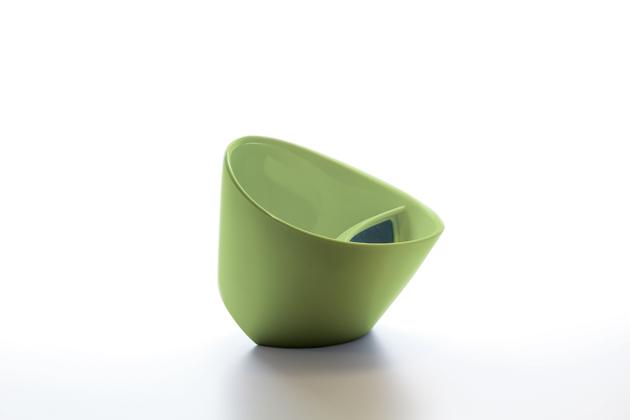 teacup06