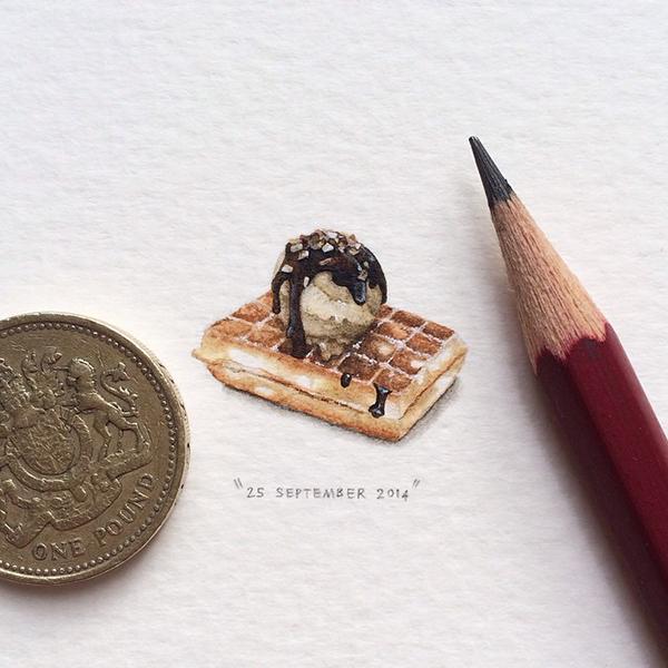 tiny-12