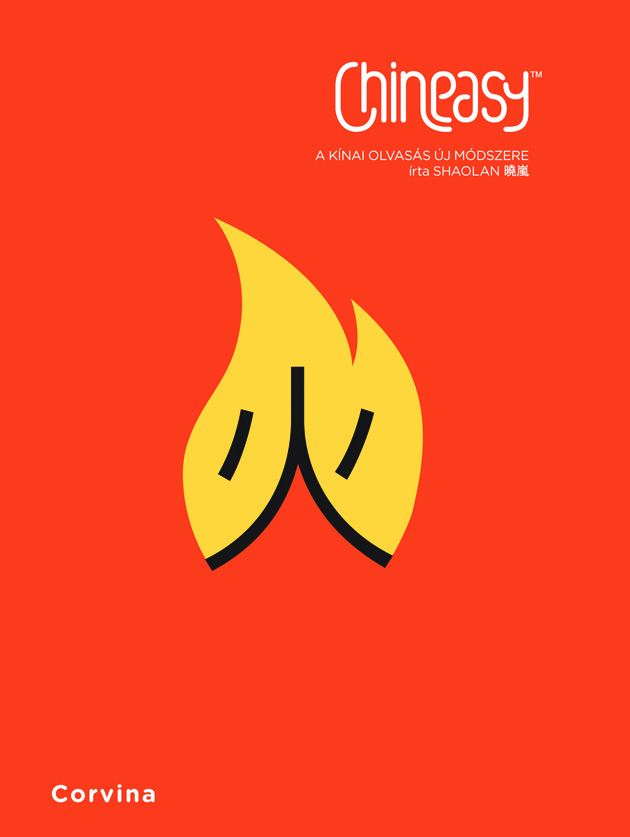 CHINEASY_cover_hun.indd