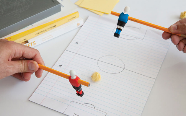 Penball_Football_03