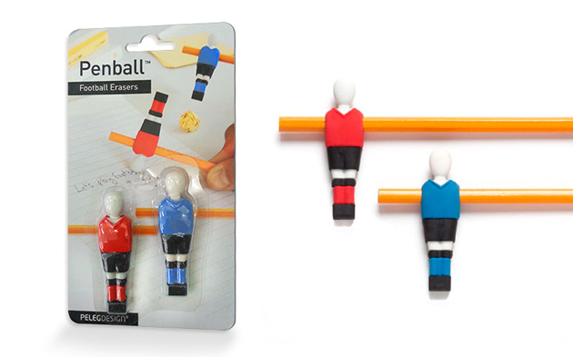 Penball_Football_07