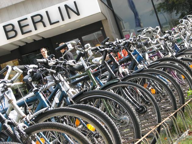 berlin2007_01