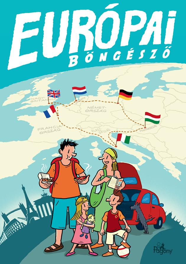 europai_bongeszo02