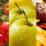 15 egyszerű tipp, hogy kevesebb étel kerüljön a kukába