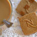 Különleges karácsonyi édességek a kávé mellé