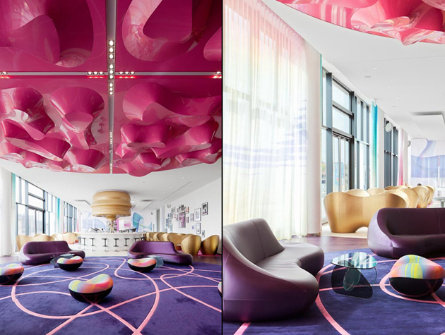 nhow-Hotel-by-Sergei-Tchoban-Karim-Rashid-Berlin-Germany-07