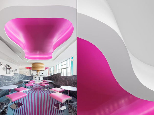nhow-Hotel-by-Sergei-Tchoban-Karim-Rashid-Berlin-Germany-08