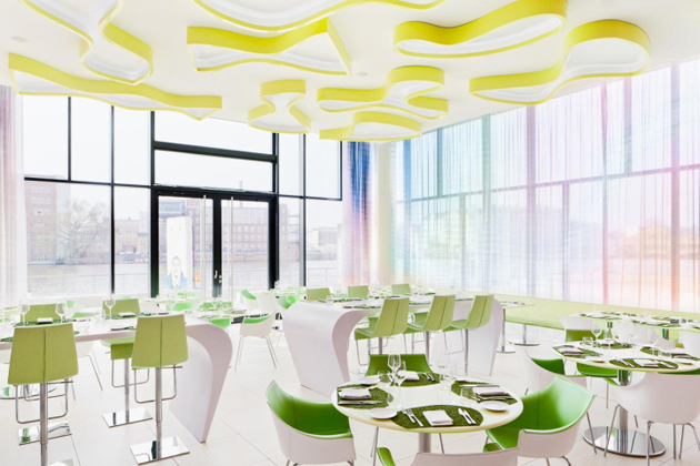 nhow-Hotel-by-Sergei-Tchoban-Karim-Rashid-Berlin-Germany-10