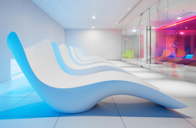 nhow-Hotel-by-Sergei-Tchoban-Karim-Rashid-Berlin-Germany-14