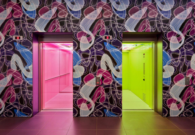 nhow-Hotel-by-Sergei-Tchoban-Karim-Rashid-Berlin-Germany-15