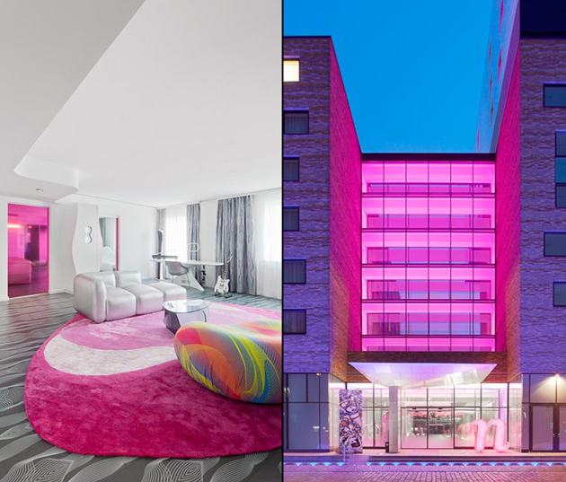nhow-Hotel-by-Sergei-Tchoban-Karim-Rashid-Berlin-Germany-16