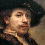 Rembrandt és a holland arany évszázad festészete