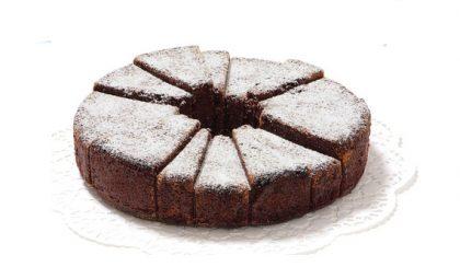 Semmi értelme egyforma szeletekre vágni a tortát