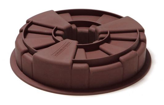 S-XL Cake sütőforma/Design: Konstantin Slawinski