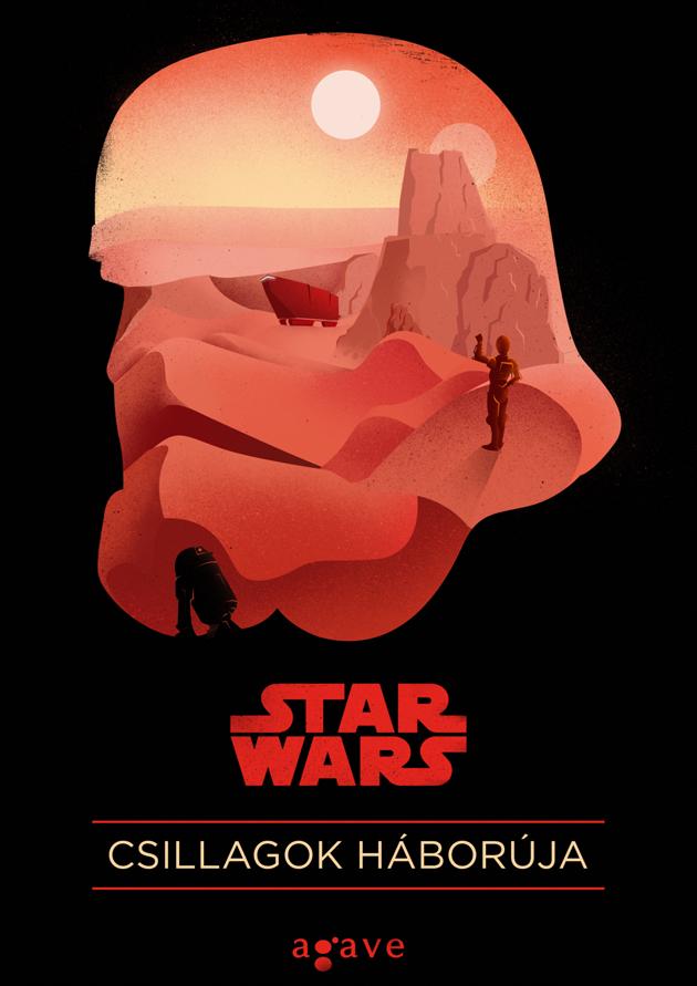 star-wars-1-csillagok-haboruja-b1