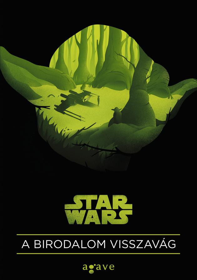 star-wars-2-a-birodalom-visszavag-b1