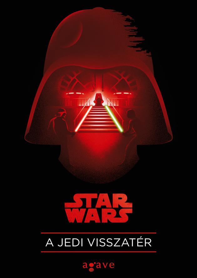 star-wars-3-a-jedi-visszater-b1