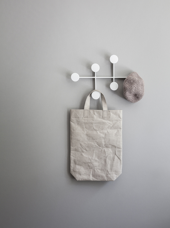 Afteroom-Coat-Hanger06