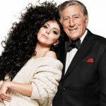 Hangolódj karácsonyra Lady Gaga és Tony Bennett duettjével valamint egy H&M reklámmal