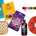 Ötletbazár: A 10 legjobb karácsonyi ajándék
