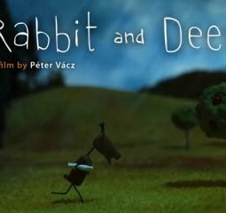 rabbitanddeer02