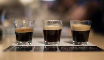 Koffein nélkül is finom: kávék egész napra